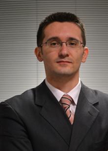 Alessandro Rossi | Phi.d'Alpha